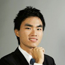 Li Huan - Lead Developer